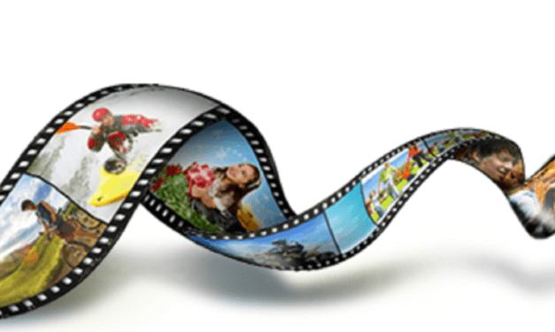 Oude Video bestanden overzetten   VHS banden digitaliseren